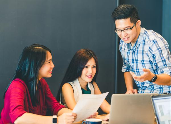Kuliah Kelas Karyawan Di Bekasi Yang Bagus Dan Murah Terbaru News